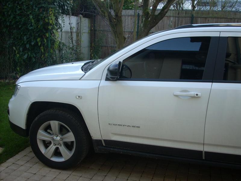 Mon Jeep Compass 2011 28543510