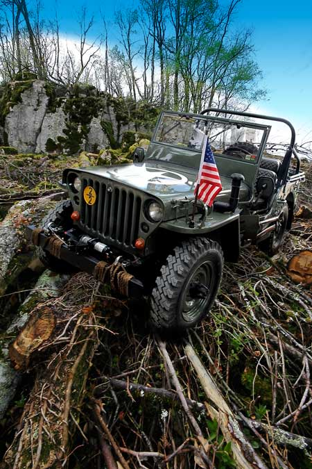 Photos US Army - Page 3 Jeep_a10