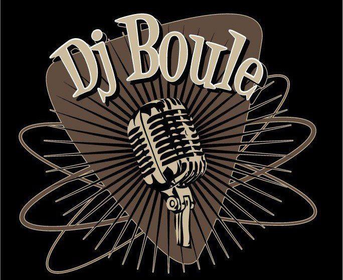 Art Show, stands & DJ sur la place du 73ème  Dj_bou10