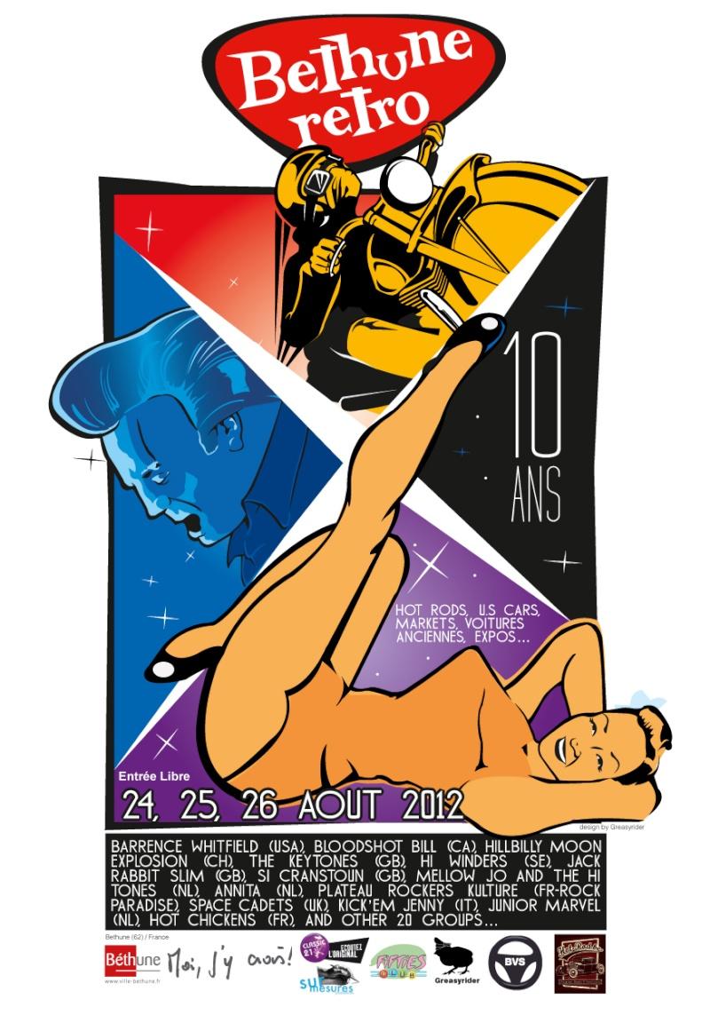 Affiche 2012 Flyer_10