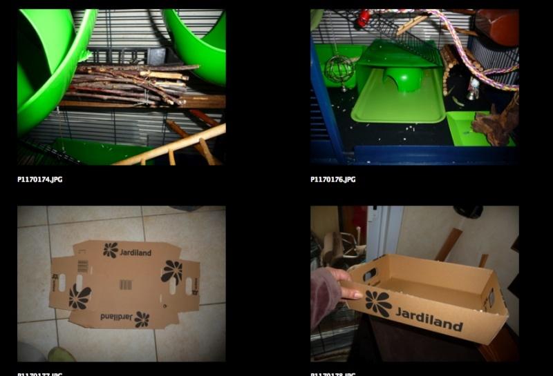 Les objets détournés - Page 2 Image_13