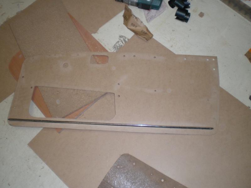 refection de panneau de porte homemade!!! P5260013