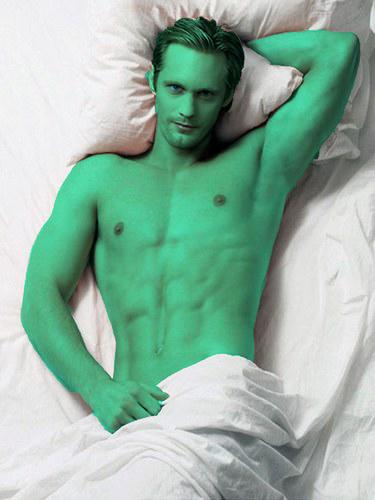MVDD - Page 5 Hulk10