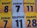 Derniers Maillots Saison 2007/2008 dispo Maillo12