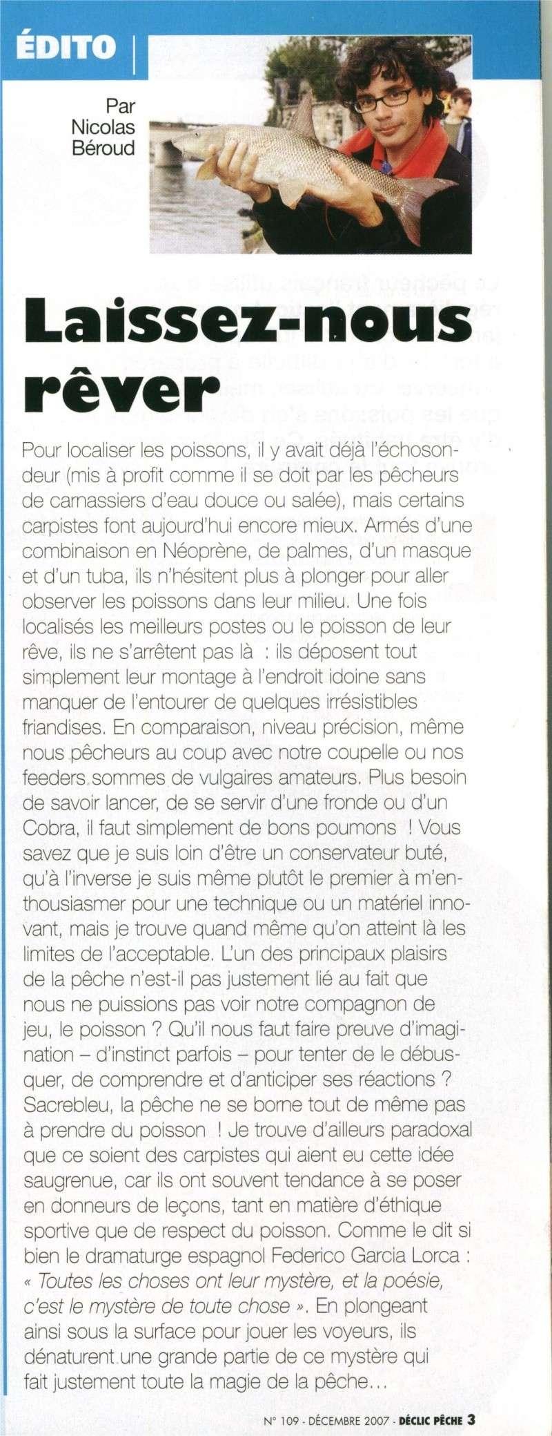 """Article de """"Déclic pêche"""" Image210"""