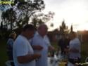 Puget sur Argent 08-05-22