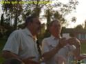 Puget sur Argent 08-05-23
