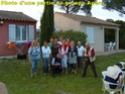 Puget sur Argent 08-05-24