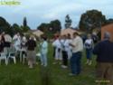Puget sur Argent 08-05-26