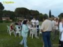 Puget sur Argent 08-05-27