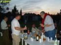 Puget sur Argent 08-05-29