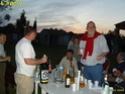 Puget sur Argent 08-05-30