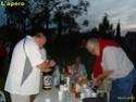 Puget sur Argent 08-05-31