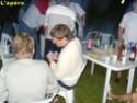 Puget sur Argent 08-05-34