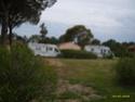 Puget sur Argent 09-05-13
