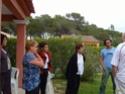 Puget sur Argent 09-05-15
