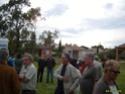 Puget sur Argent 09-05-17
