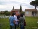 Puget sur Argent 09-05-19