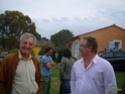 Puget sur Argent 09-05-30
