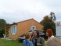 Puget sur Argent 09-05-37
