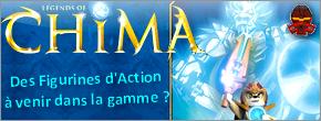[Produits] Des Figurines d'Action LEGO Legends of Chima ? Chima10