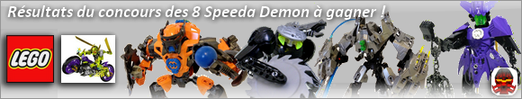[Concours] Résultats du concours Speeda Demon clôturé le 1er octobre Result10
