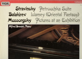Défense et illustration du pianisme de Brendel Brende10