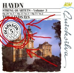 Les quatuors de Haydn - Page 2 Lindsa10