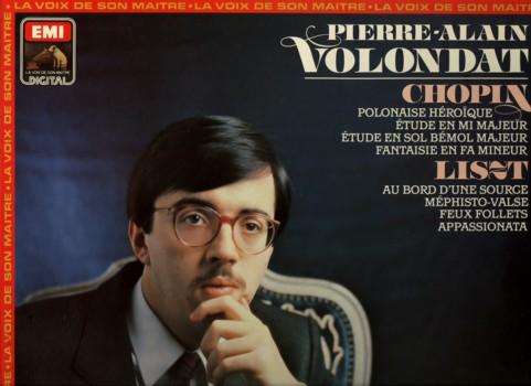 Pierre Alain Volondat Volond10