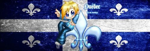 Le Pti' Québec