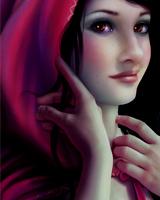[RR] Fresques & Portraits - Extra DO Avat10