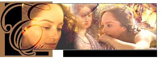 [RR] Fresques & Portraits - Réalisations 1460 Banfin16