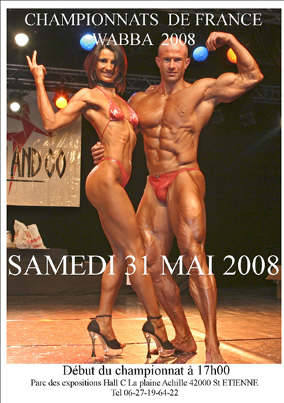 WABBA-France France10