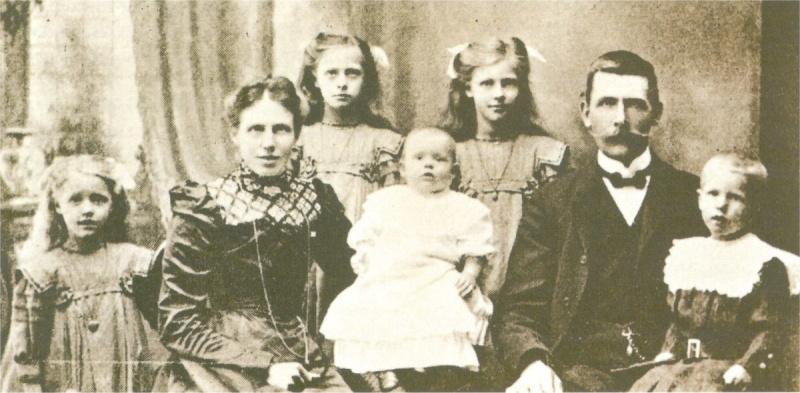 Les familles décimées Anders11