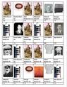 Projet Titanic 2012 - Page 2 Fvt-b110