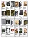 Projet Titanic 2012 - Page 2 Fvt-c211