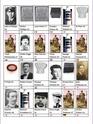 Projet Titanic 2012 - Page 2 Fvt-p411