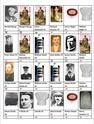 Projet Titanic 2012 - Page 2 Fvt-s411