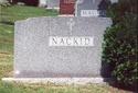 Survivants - Destins tragiques  Nackid10