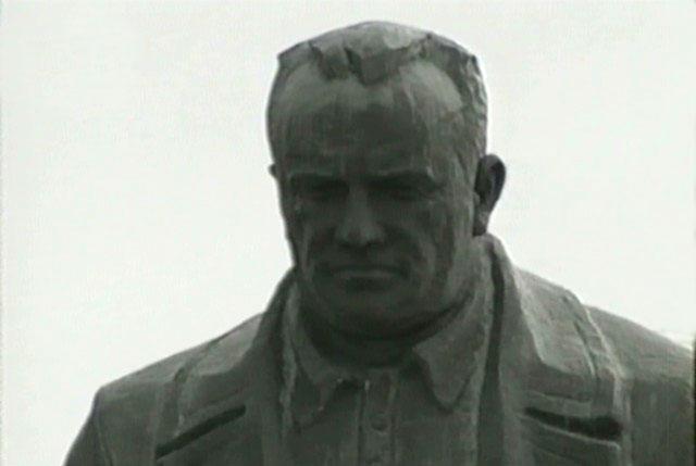 Korolev Korole10