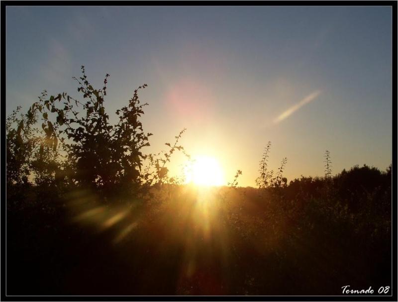 Lever/Coucher de soleil Image102