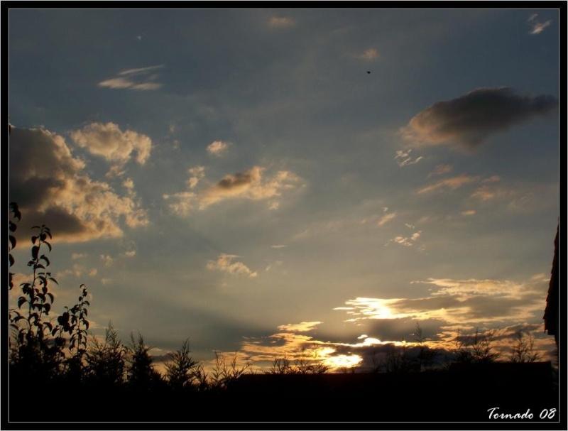 Lever/Coucher de soleil Image153