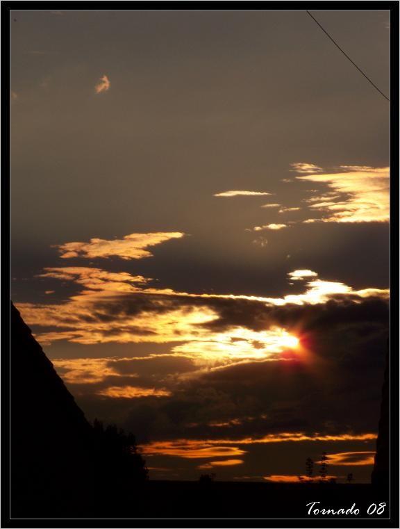 Lever/Coucher de soleil Image154