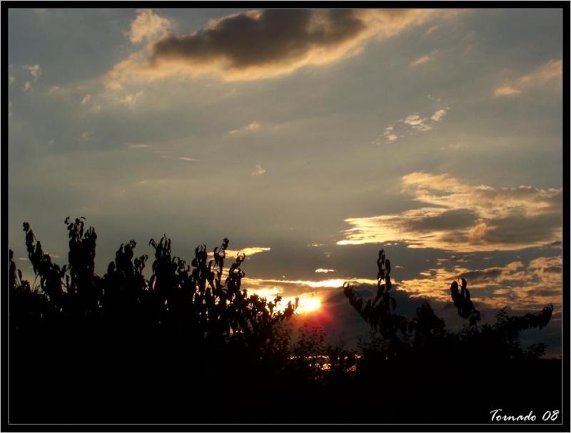 Lever/Coucher de soleil Image155