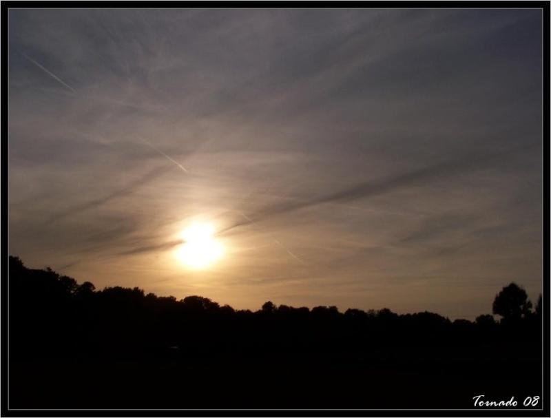 Lever/Coucher de soleil Image156
