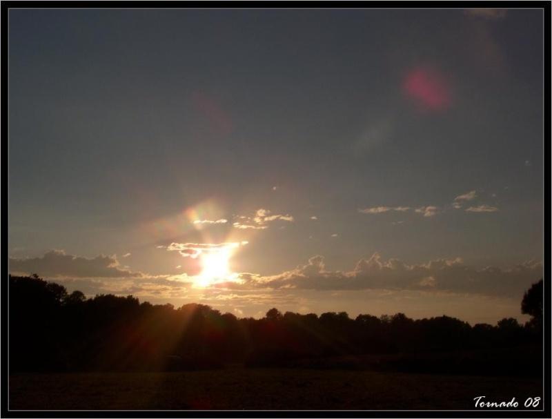 Lever/Coucher de soleil Image157