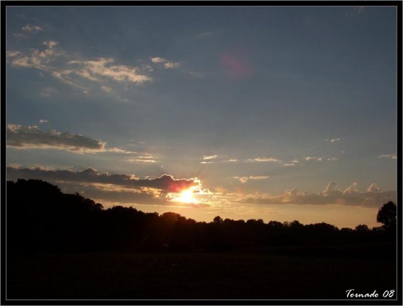 Lever/Coucher de soleil Image158