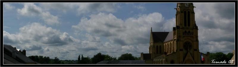 Observations du Dimanche 25 Mai 2008 Image_30