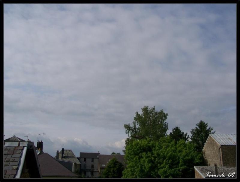 Observations du Mercredi 4 Juin 2008 Image_34