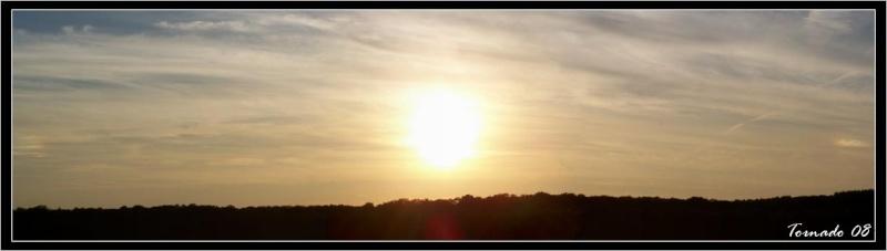 Lever/Coucher de soleil Image_59